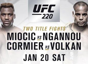 UFC-220-MIOCICvs.NGANNOU