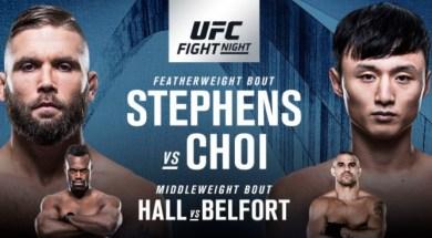 fight-night-stephens-choi