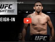 ufc-fight-night-127-londres