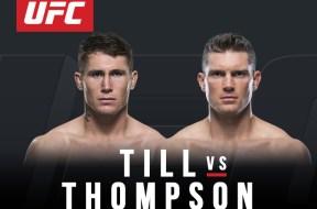 till-thompson