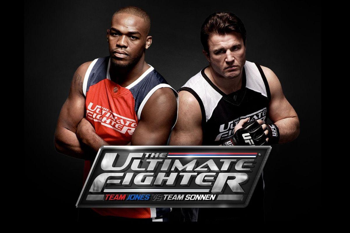 UFC: après son combat, Khabib prévoit une tournée des matchs de Premier League