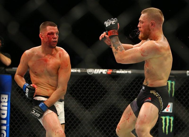 GTY 513971534 S UFC USA NV