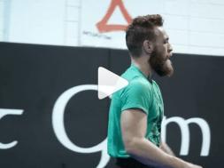 conor-mcgregor-training