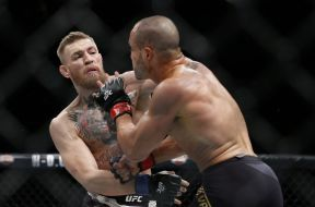 conor-mcgregor-uppercut