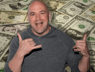 Dana-White-Money
