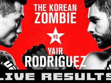 UFC-Denver-Zombie-vs-Rodriguez-resultats