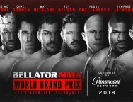 bellator-heavyweight-grand-prix
