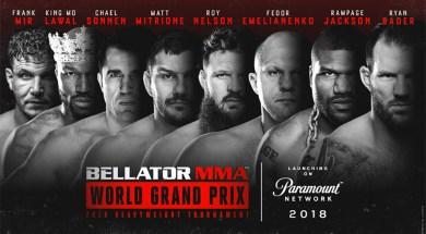 bellator-heavyweight-grand-prix