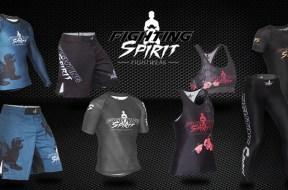 fighting-spirit-textile-mma