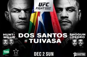 ufc-fight-night-142-dos-santos-tuivasa