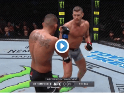 anthony-pettis-ko-stephen-thompson-ufc-nashville