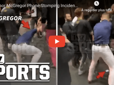 conor-mcgregor-altercation-telephone-fan