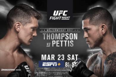 resultats-ufc-nashville-thompson-vs-pettis