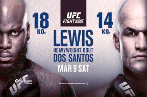 ufc-fight-night-derrick-vs-dos-santos