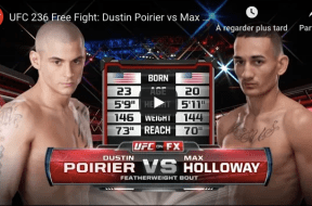 ufc-236-poirier-vs-holloway-ufc-143