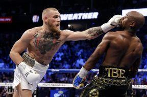 Floyd_Mayweather_vs_Conor_McGregor-actumma