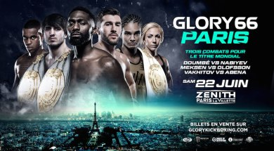 glory-66-cedric-doumbe-interview-kickboxing-mma-ufc