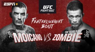 ufc-fight-night-154-moicano-vs-korean-zombie