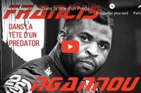 documentaire-francis-ngannou-mma-ufc