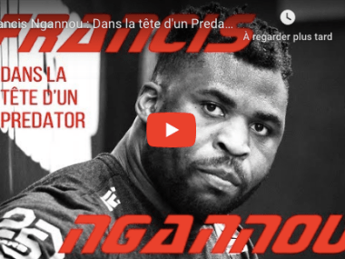 documentaire-francis-ngannou-mma-ufc