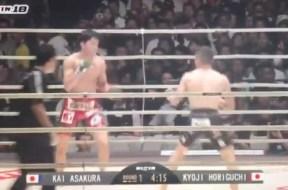 Kyoji Horiguchi-KO-Rizin18