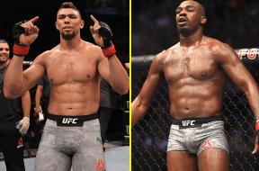 Walker-Jones-UFC