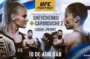 résultats-ufc-uruguay-shevchenko-vs-carmouche-2