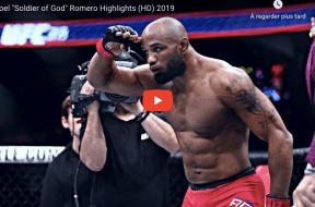 yoel-romero-highlights-2019-ufc