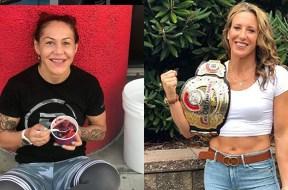 Cris-Cyborg-vs-Julia-Budd-Match-Annoncé