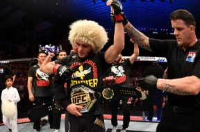 UFC-242-Khabib-v-Poirier