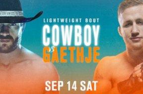 UFC-Vancouver-1