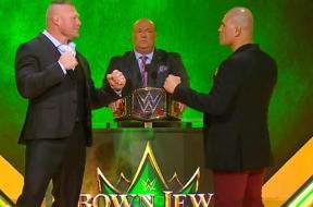 Brock-Lesnar-vs-Cain-Velasquez-WWE