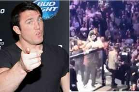 Chael-Sonnen-Mc-Gregor-Prediction