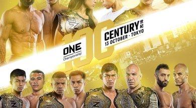 One-Championship-Century-Affiche-2