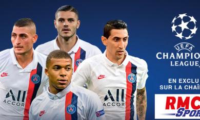 rmc-sport-ligue-des-champions-ufc