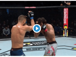 Magomedsharipov-vs-Kattar-UFC-Moscou-Video