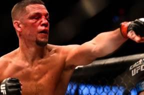 Nate-Diaz-punch