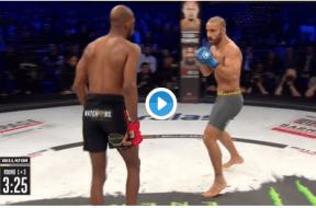 Video-MVP-KO-Bellator-London-II