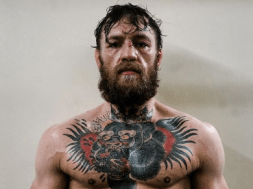 conor-mcgregor-discipliné-training-ufc-246-donald-cerrone