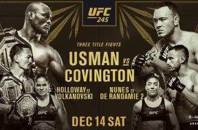 résultats-ufc-245-usman-vs-covington
