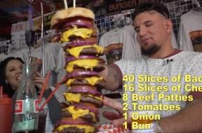 frank-mir-burger