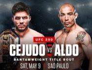 Affiche-UFC-250