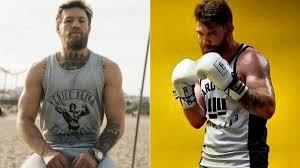 Conor-McGregor-vs-Paul-Felder-split