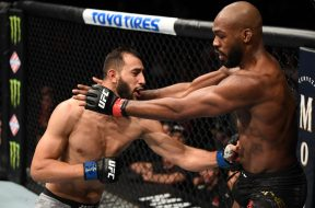 Dominick-Reyes-Jon-Jones-UFC