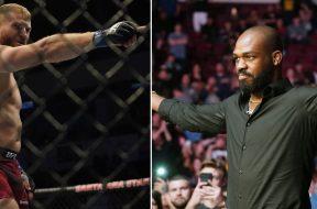Jan-Blachowicz-Jon-Jones-UFC