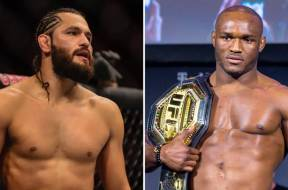 Masvidal-vs-Usman-split-screen
