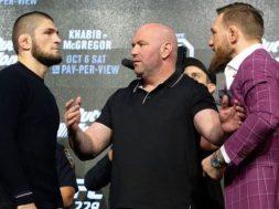 McGregor-Khabib-UFC