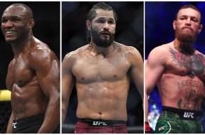 UFC-Conor-McGregor-Jorge-Masvidal-Kamaru-Usman