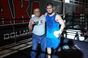 Khabib-Nurmagomedov-camp-UFC