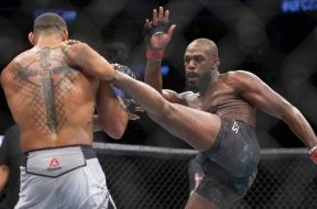 Thiago-Santos-Jon-Jones-UFC